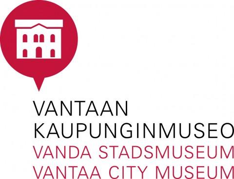museotfi etsi museo vantaan kaupunginmuseo