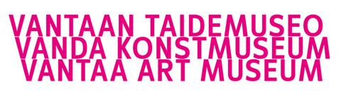 museotfi etsi museo vantaan taidemuseo