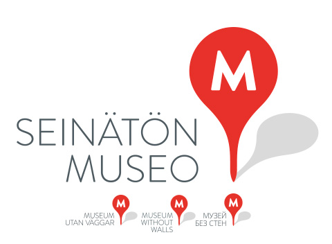 Sein�t�n museo -mobiiliopasteet